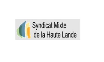 Syndicat mixte Haute Lande